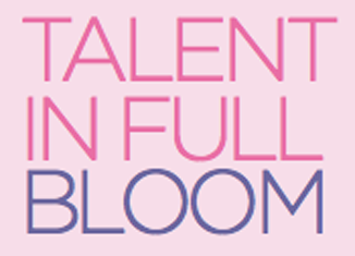 talent-in-bloom.png